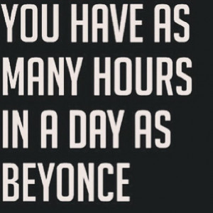 beyonce, life, motivation, quote, quotes, sentence, text, true