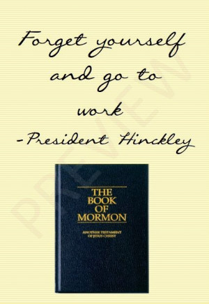 ... Mormon, Book Of Mormon Quotes, Favorite Quotes, Missionary Quotes Lds