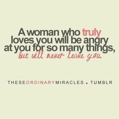 amazing, quotes, sayings, feeling, women, true, anger, trust....i must ...