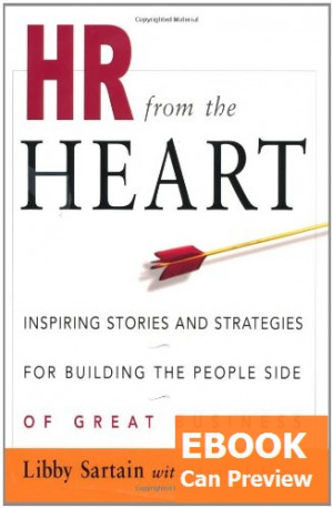 EBOOK PDF]HR from the Heart: Inspiring Stories and Strategies for ...