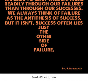 More Success Quotes   Love Quotes   Inspirational Quotes   Life Quotes