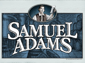 Samuel Adams Ad Omits 'God' from Declaration of Independence Quote