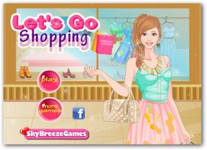 Let-s-Go-Shopping_1.jpg