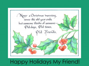 ... poems, christmas card sayings, verses for christmas cards, christmas
