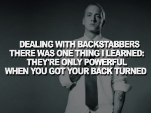 eminem love quotes and sayings
