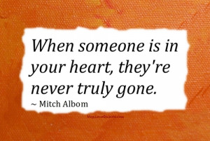 Mitch Albom quotes,quotes from Mitch Albom