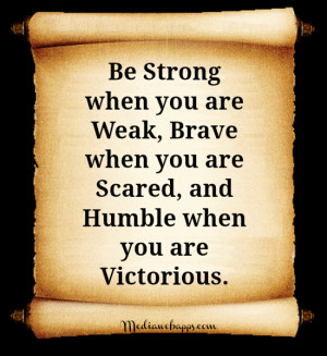 Humble Yourself Quotes http://kootation.com/humble-quotes-be-yourself ...