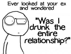 funny, relationship, stupid