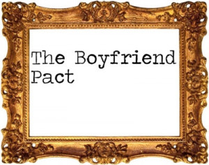 BF PACT!!!