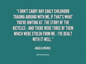 Quotes About Early Childhood Literacy