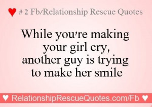 love, love quotes, quotes, saying, relationship