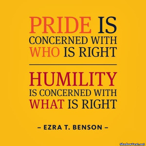 quote-pride-is-concerned-with-who-is-right
