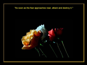 Related to Beautiful Quotes For Life With Flowers The Fun Learning