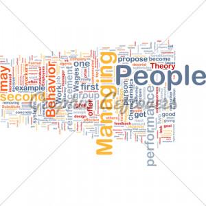 managing people | HR
