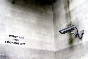 ... message that is anti war anti capitalist or anti establishment