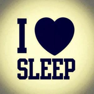cute, funny, love, sleep, sleeping