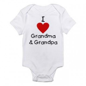 Funny Quotes Baby Bodysuits Funny Quotes Infant Bodysuits