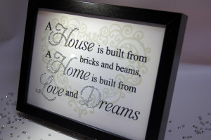 ... And Beams, Sparkle Word Art Pictures, Quotes, Sayings, Home Decor