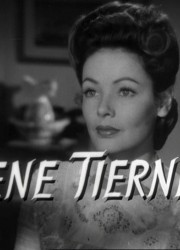 for quotes by Gene Tierney. You can to use those 7 images of quotes ...
