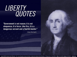 Freedom Quotes Free Screensavers Play Wallpaper with 1024x768 ...
