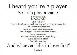 Funny Love Quote For Him (9)