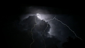 Thunderstorm/Lightning Photo Thread-image.jpg