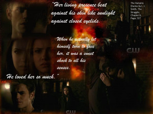File:The Vampire diaries quotes from the struggle.jpg