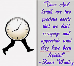Healthful Diet And Nutrition
