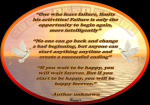 com wpcontent uploads 2012 05 MotivationalQuotes68png img url