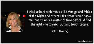 quote-i-tried-so-hard-with-movies-like-vertigo-and-middle-of-the-night ...