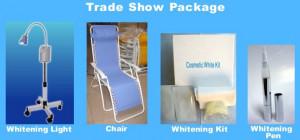 Teeth_Whitening_Trade_Show_Package.jpg