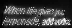 Sassy Quotes Delicious google +