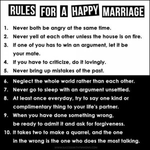 love quotes marriage quotes