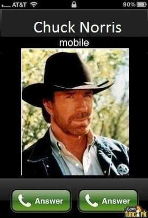 chuck norris quotes famous the day