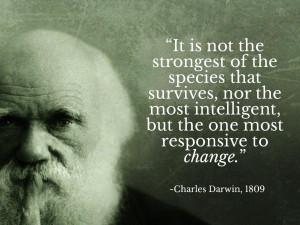 charles-darwin-quote.jpg