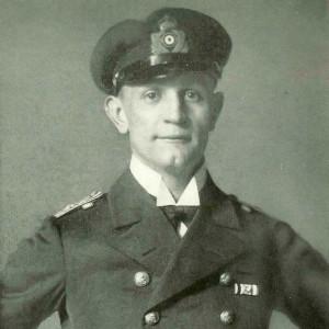 Martin Niemöller's Last Sermon Tells People to Obey God Rather Than ...