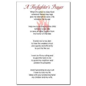 132264691_amazoncom-firefighters-prayer-firefighter-mini-poster-.jpg