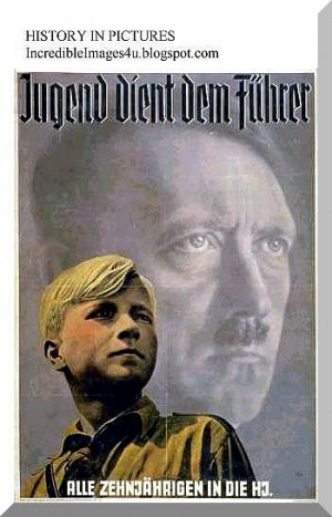 rise-of-adolph-hitler-nazis-germany-hitler-jugend-youth-propaganda ...