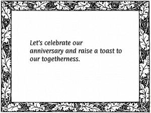 File Name : 5-month-anniversary-quotes-93.jpg Resolution : 900 x 675 ...