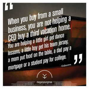 ... -travelling-and-support-small-businesses-business-quote-580x580.jpg