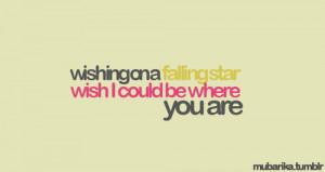 believe, falling star, korea, kpop, love, quotes, replay, shinee, star ...