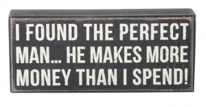 Funny Wood Signs with Sayings | Funny Sayings Wooden Plaques Makes ...