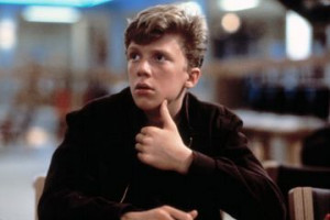 The Breakfast Club Quotes Quiz