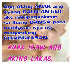 ... ofw quotes pinoy tagalog quotes buhay ofw quotes pinoy tagalog quotes
