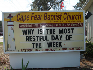 Church Signs Marquee Mothers Day