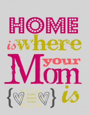 mothers day quotes mom