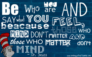 ... -those-who-mind-dont-matter-and-those-who-matter-dont-mind-25.jpg