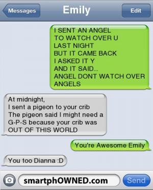 Best Friends Text Messages Best friends