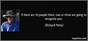 Quotes About People Being Petty