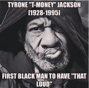 Black History Month Instagram jokes disrespectful?